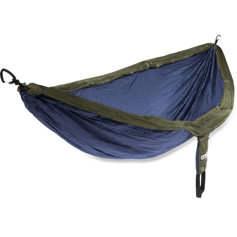 fathers-day-hammock-image