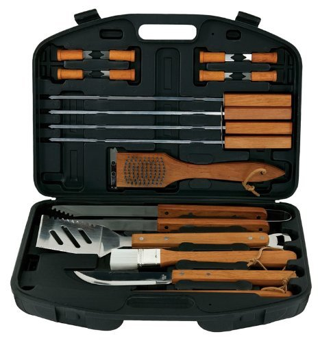 fathers-day-18-piece-grill-kit
