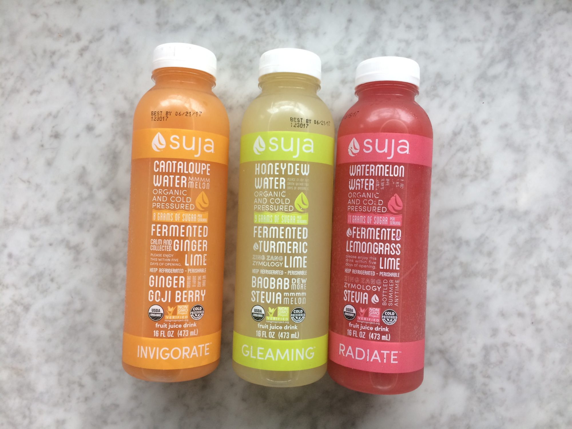 suja-fermented-waters-image
