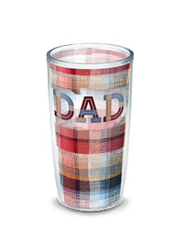 fathers-day-tervis-tumbler-image