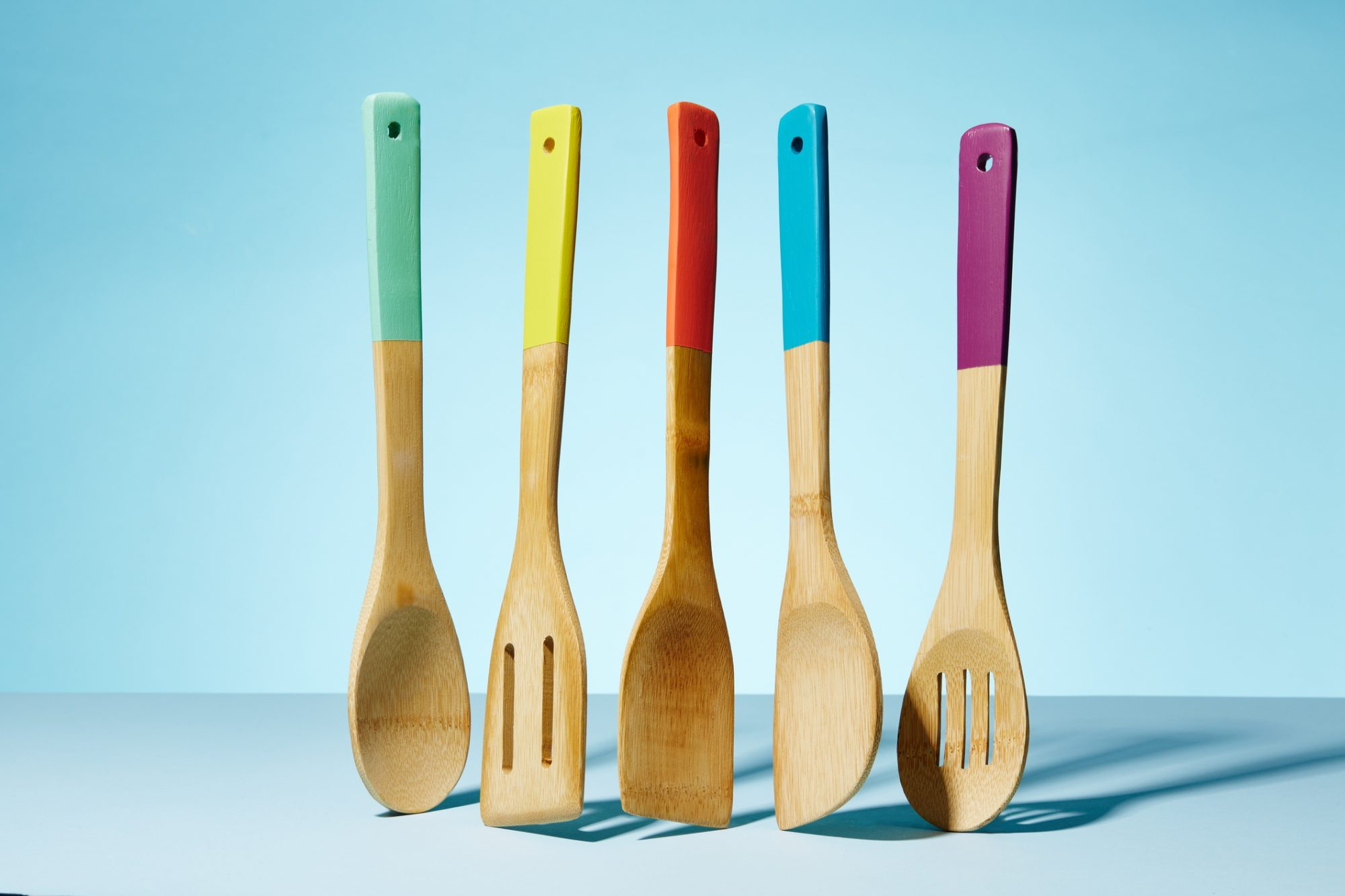 getty-colorful-wooden-spoons