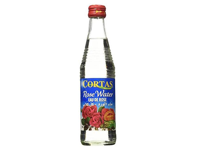 Cortas-Rose-Water-Amazon-image