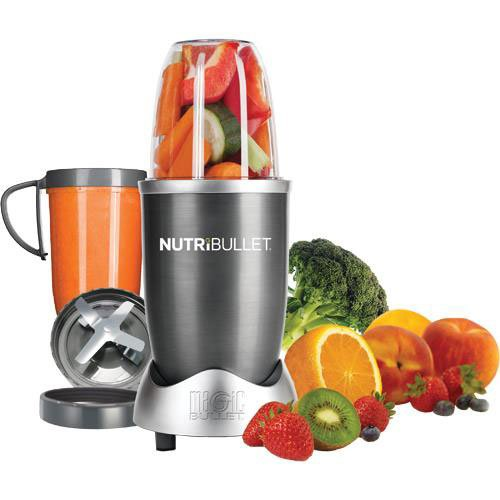 <p>nutribullet-blender</p>