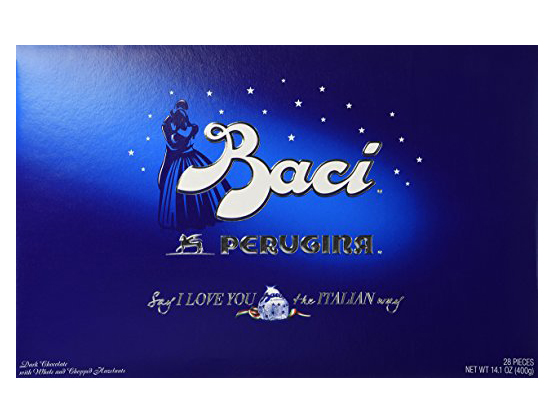 Baci-Perugina-Dark-Amazon