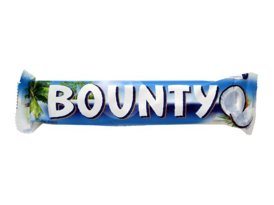 Bounty-Bar-Amazon