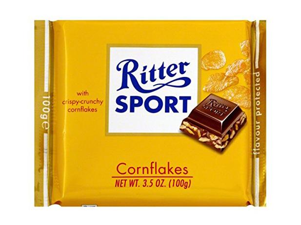 Ritter-Sport-Cornflakes-Amazon