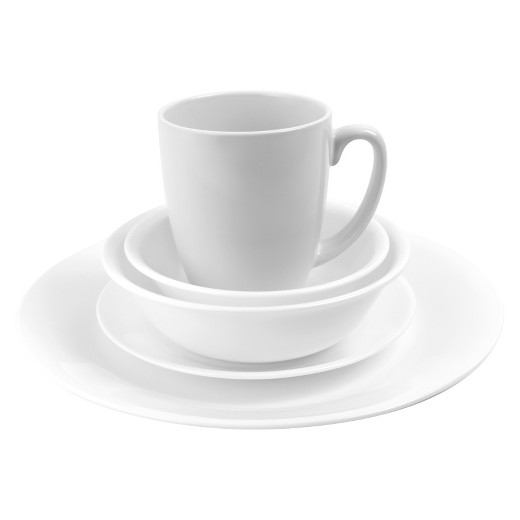 20pc-Dinnerware-Set-target.jpeg