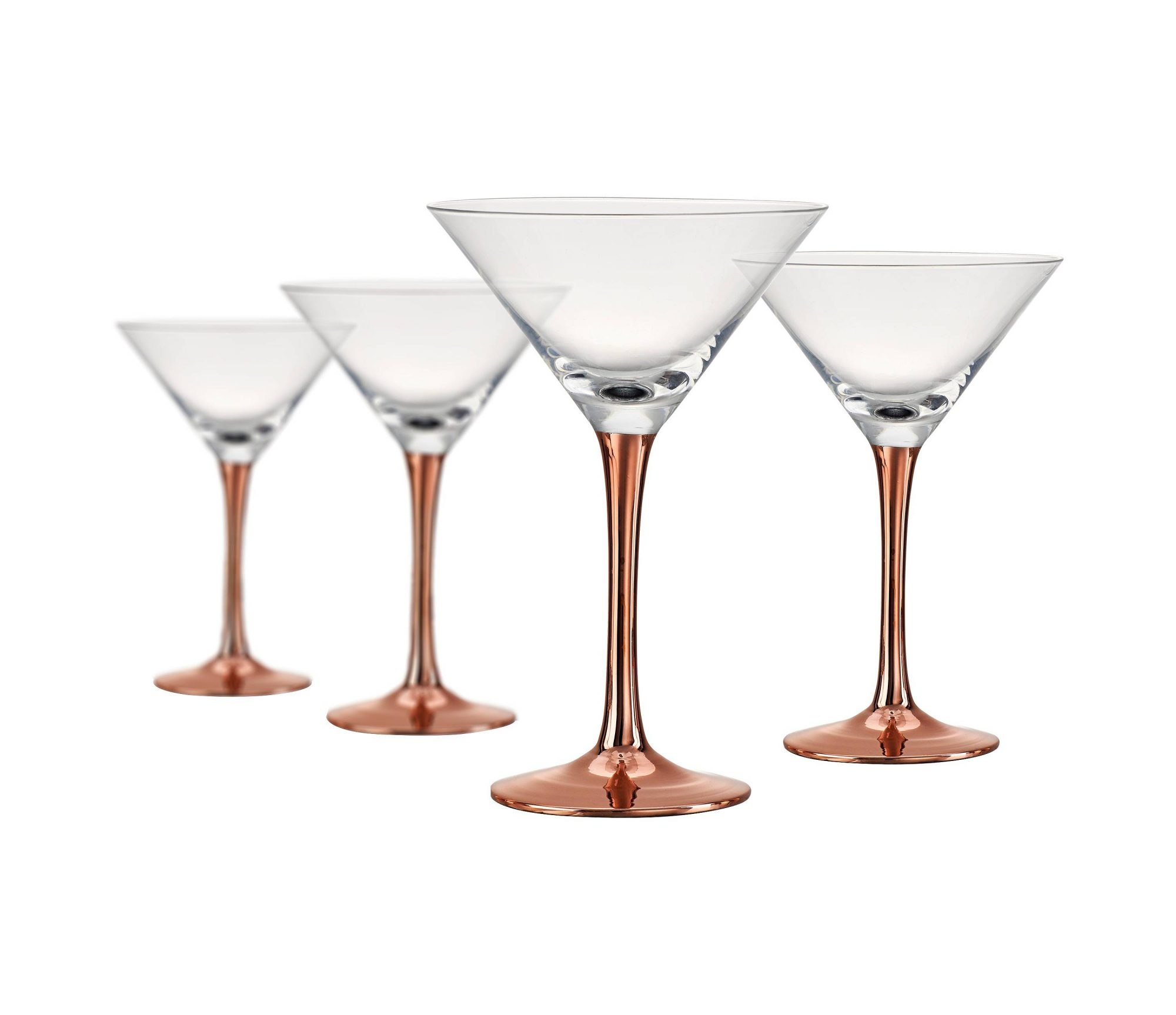 Coppertino-Martin-Glass-set-target.jpeg