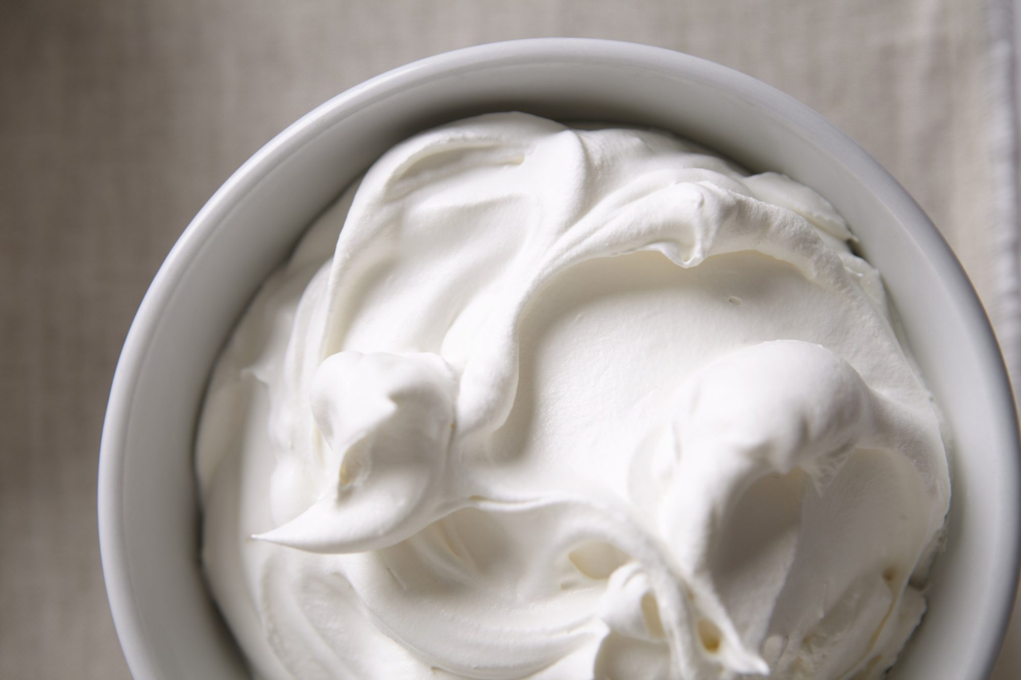 getty-whipped-cream-image