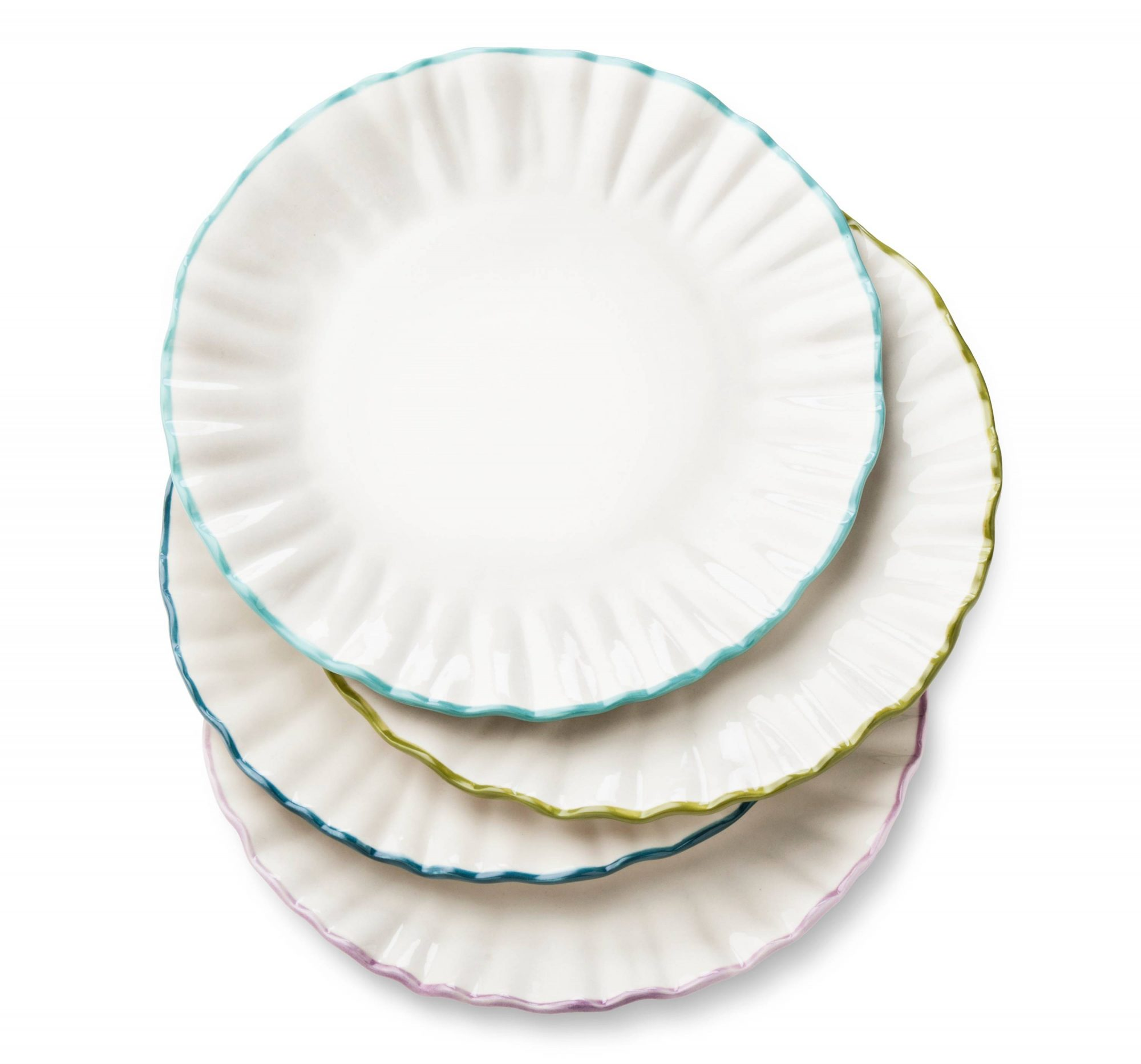 Stoneware-Dinner-Plate-target.jpeg  sc 1 st  MyRecipes & Target Has These 10 Super Chic Kitchen Items On Sale... RIGHT NOW ...