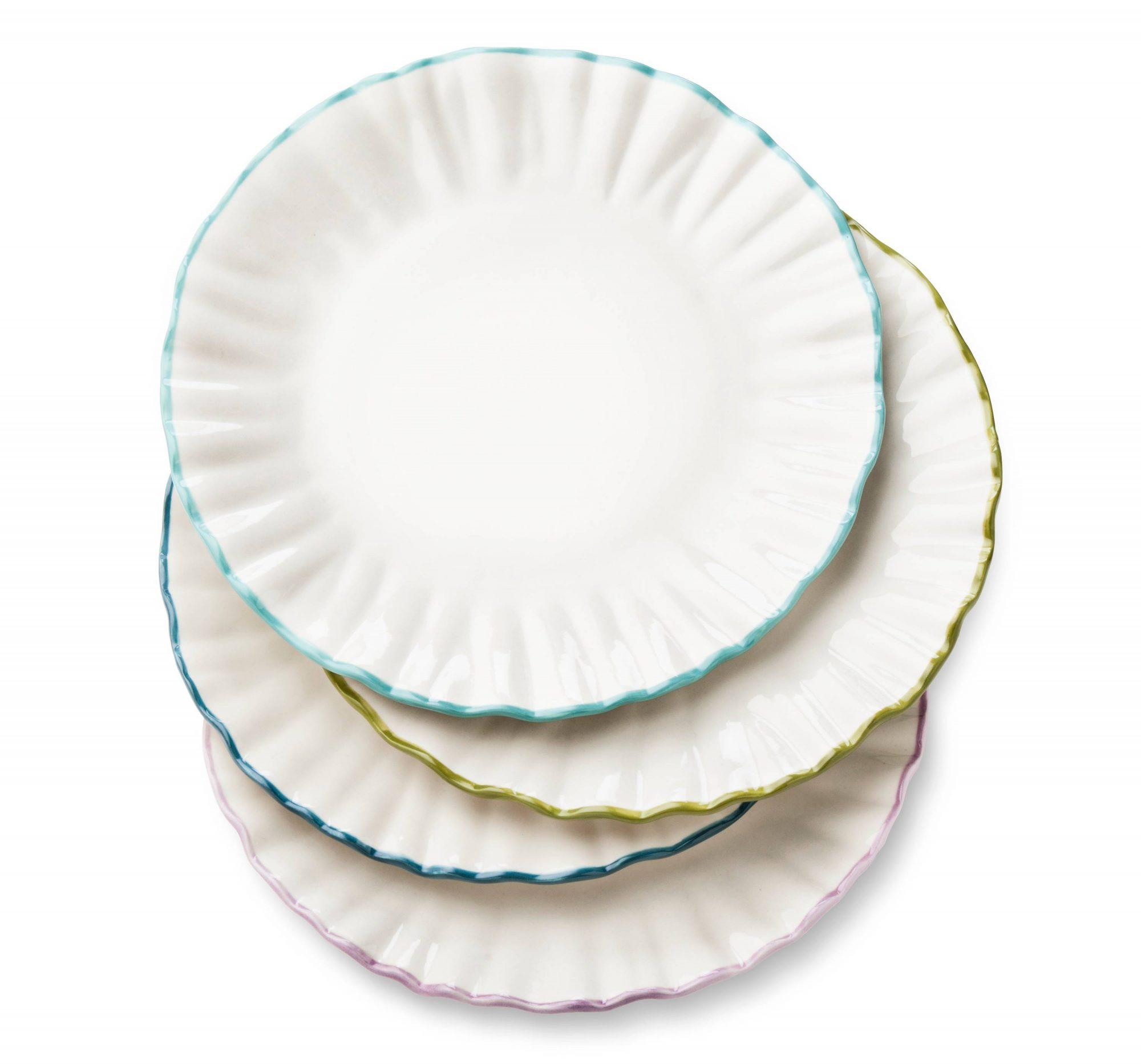 Corelle Dinner Plates Target - Best Plate 2018