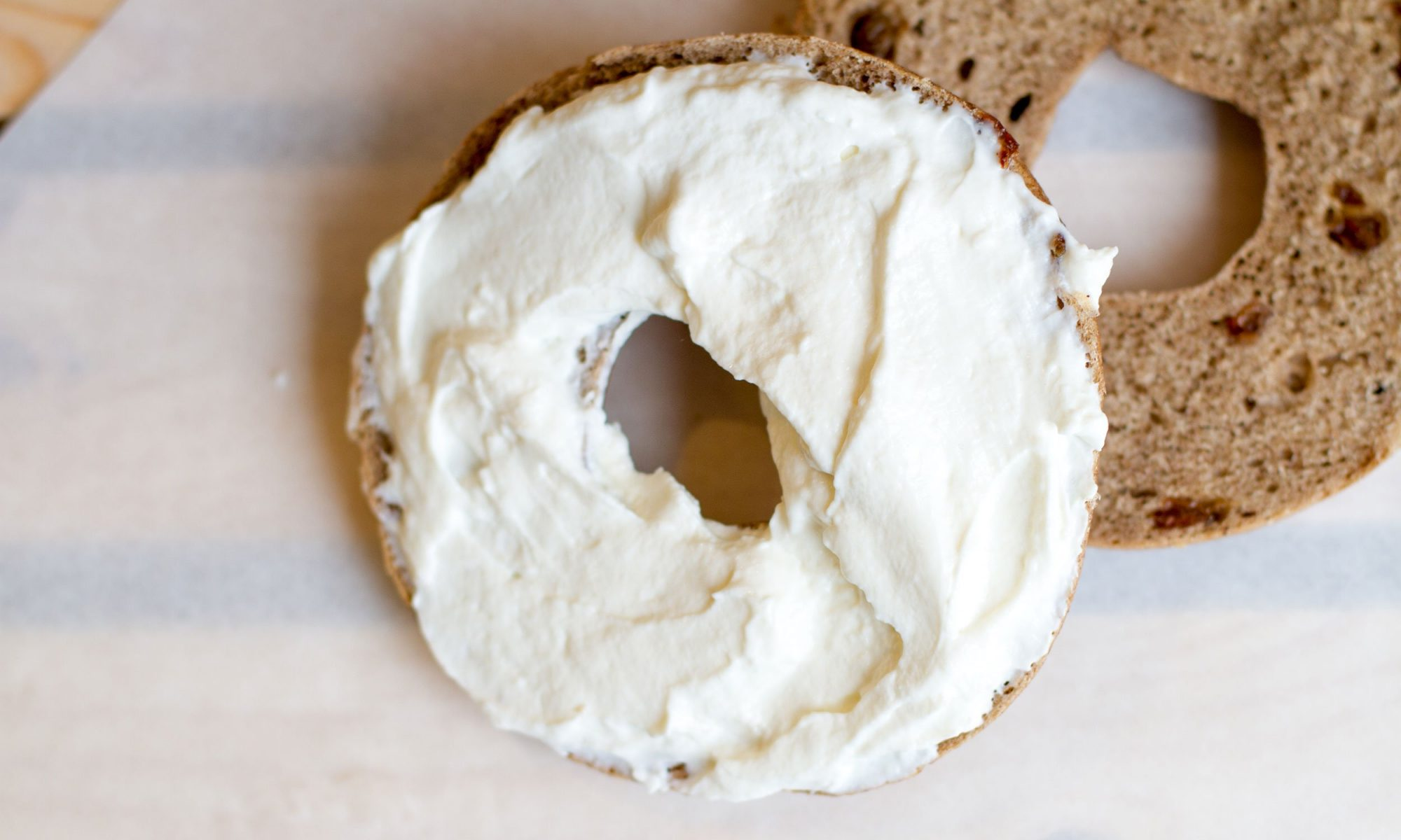 The Best Cream Cheese Substitutes for Every Situation