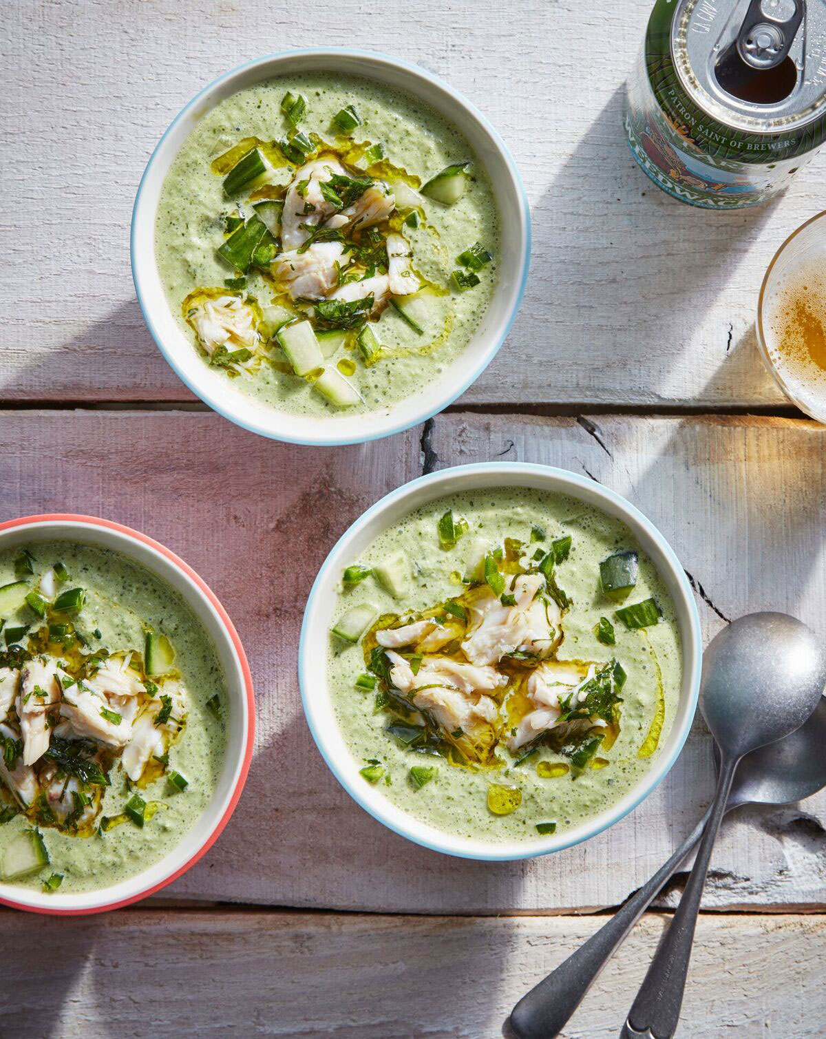 cucumber-gazpacho-with-blue-crab