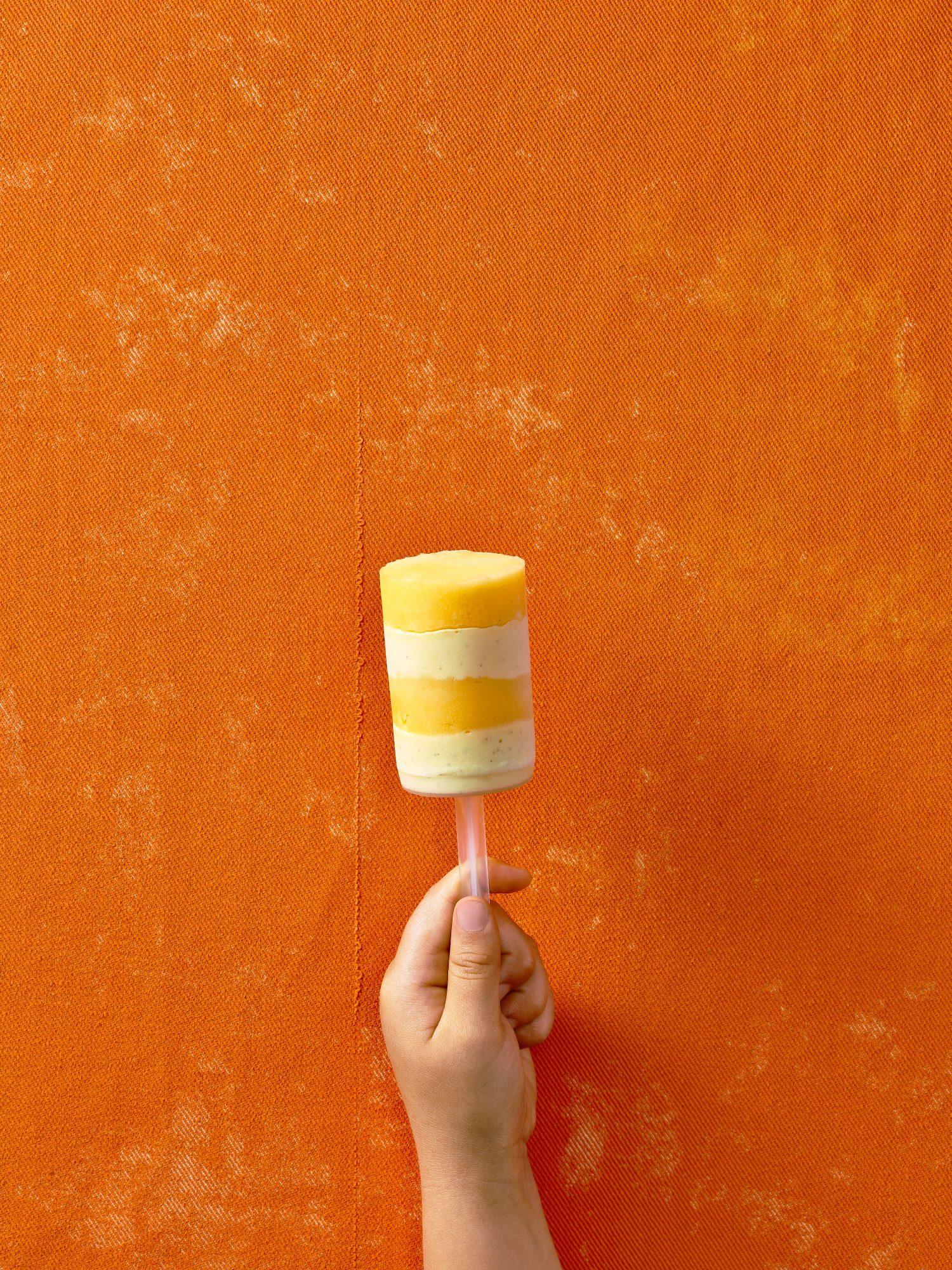 orange-vanilla-push-pops-su.jpg