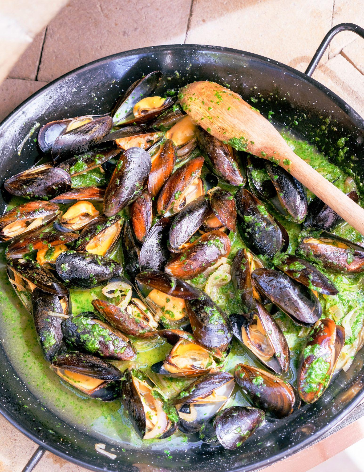 roasted-mussels-persillade-su.jpg