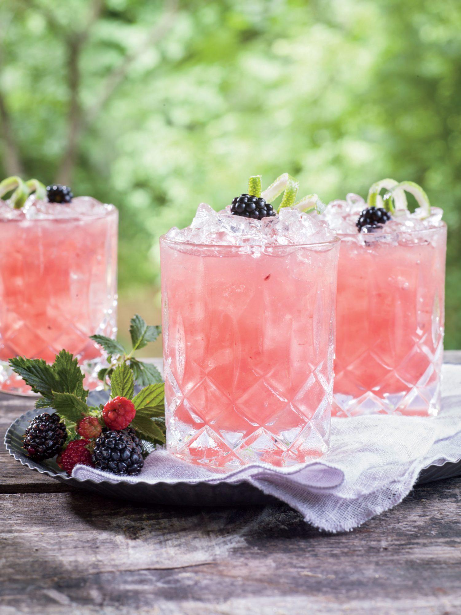 summer-cobbler-cocktail