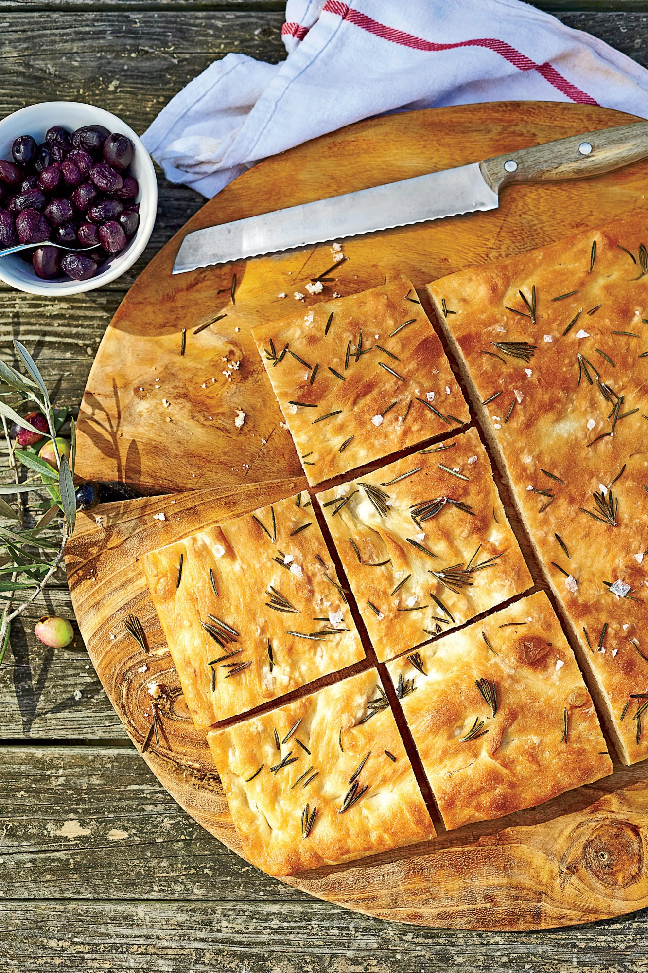 rosemary-focaccia-with-stewed-grapes-and-olives
