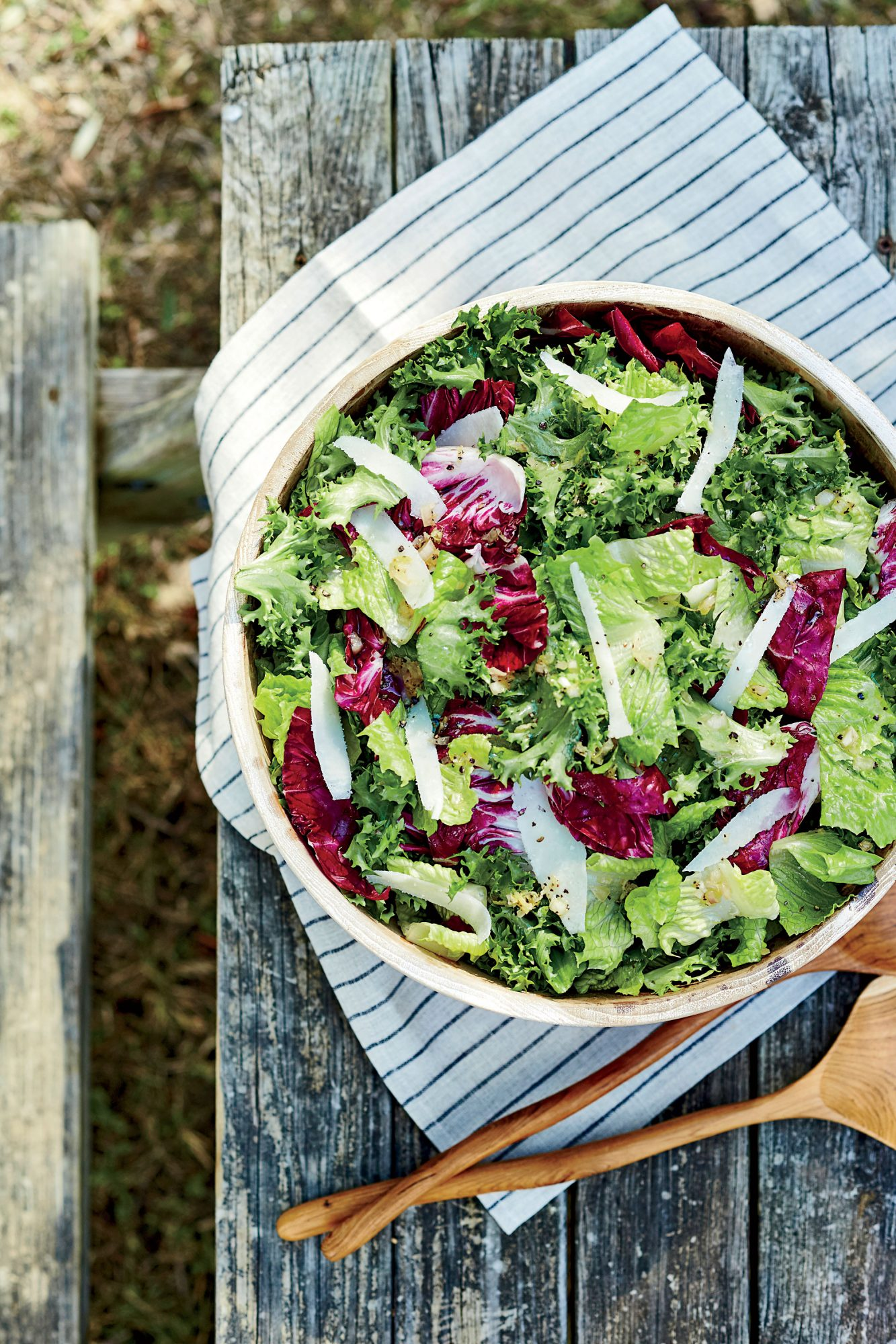bitter-greens-salad-lemon-pecorino