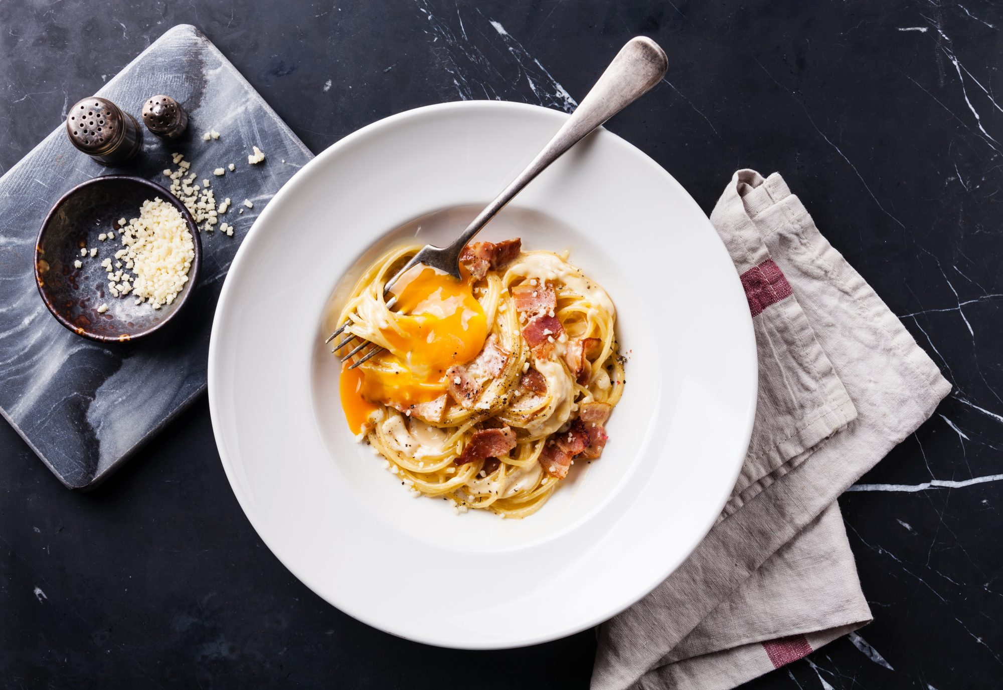 getty-carbonara-image