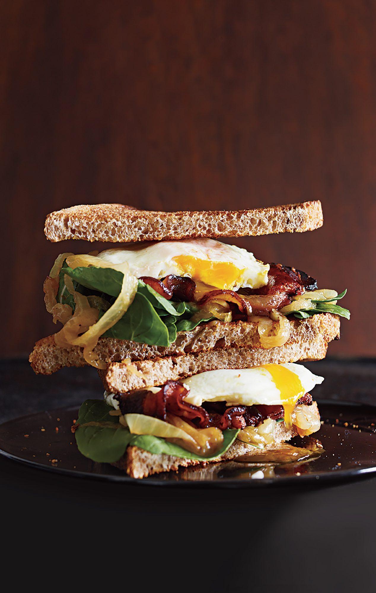game-of-thrones-menu-egg-bacon-sandwich