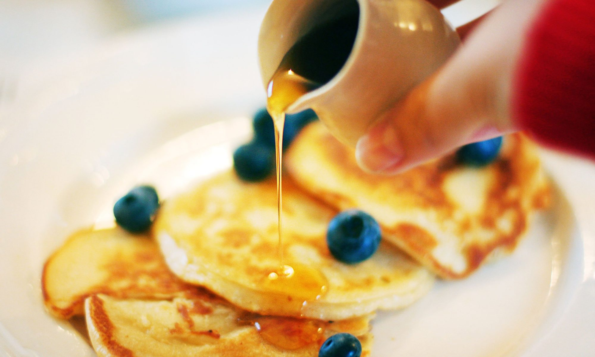 Does Syrup Ever Go Bad?