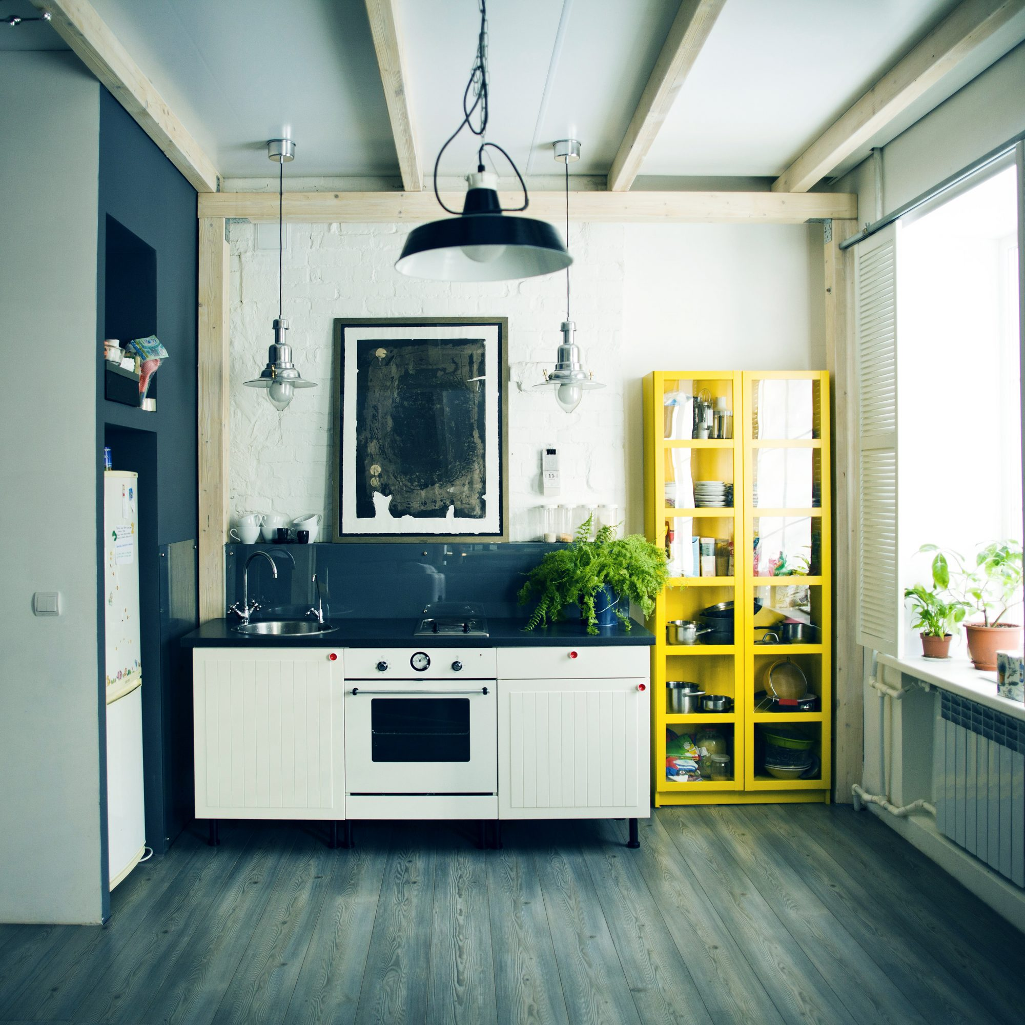 getty-apartmant-kitchen-image