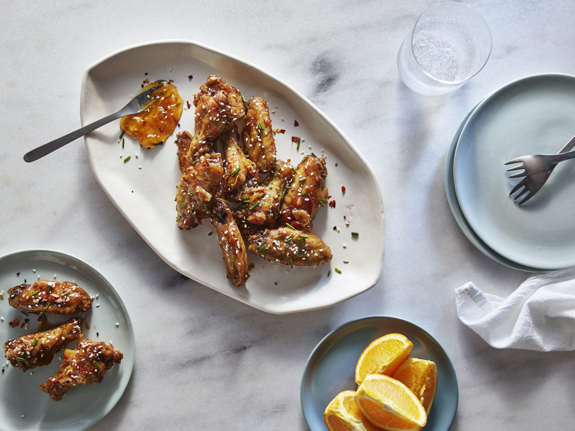 sweet-orange-chili-wings