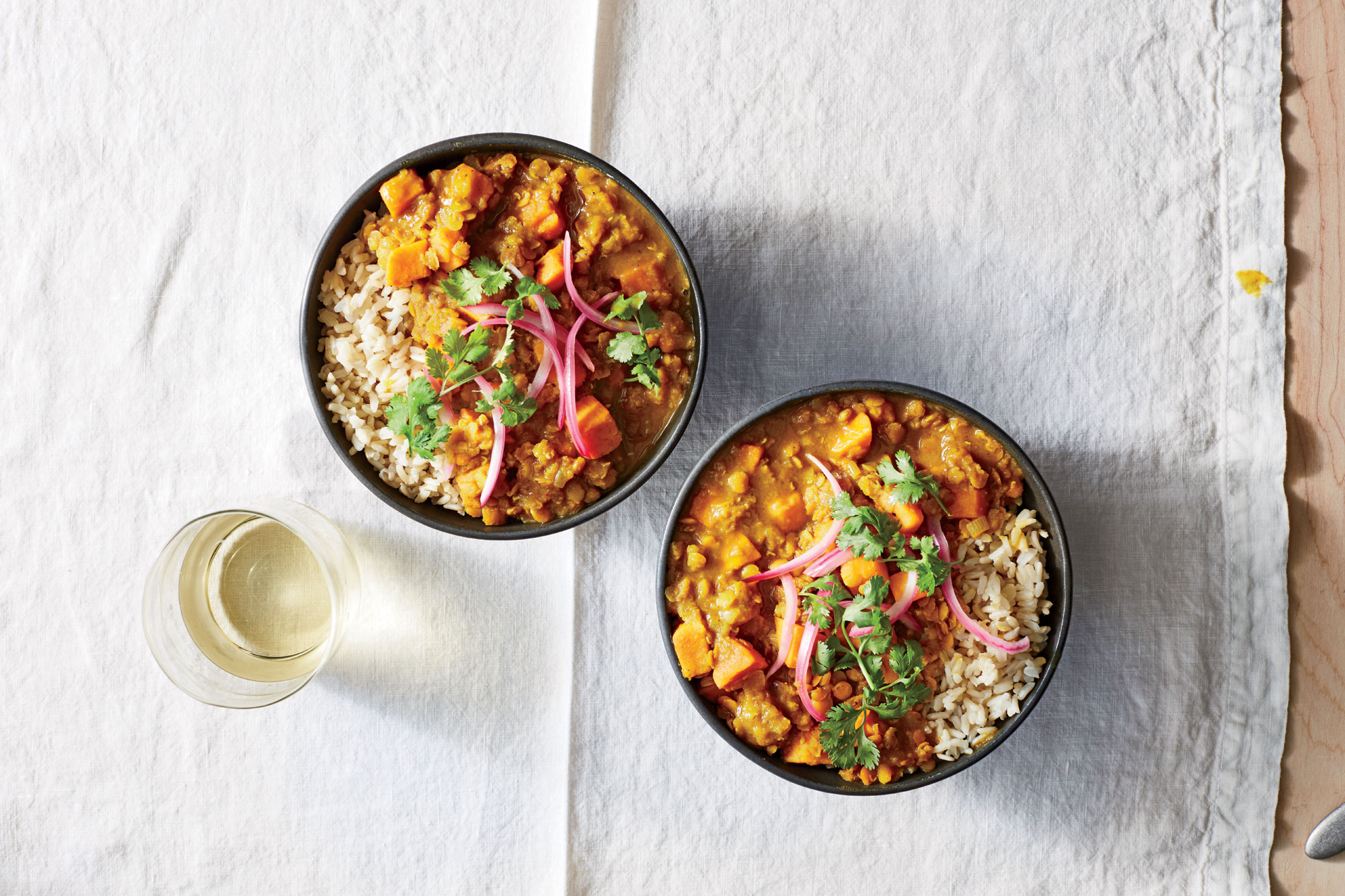 ck-Sweet Potato-and-Red Lentil Curry