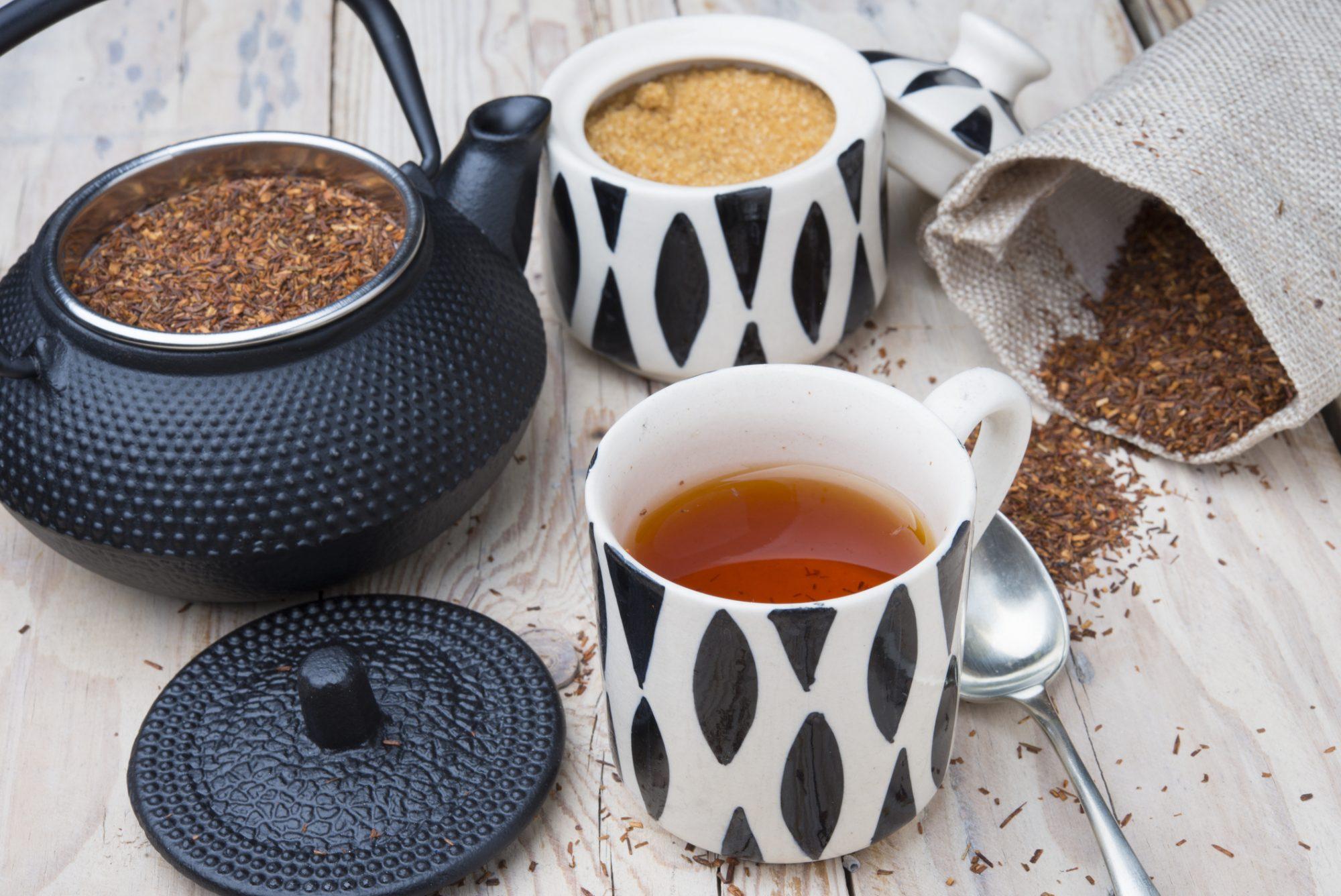 rooibos-tea-cup