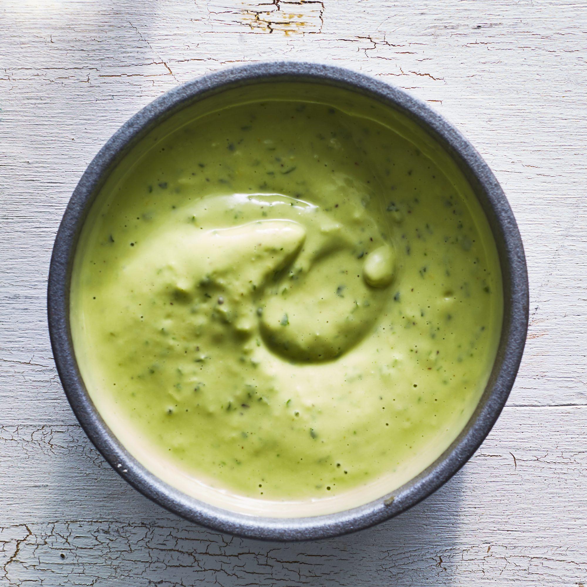 mr-herbed-avocado-tahini-dressing-image