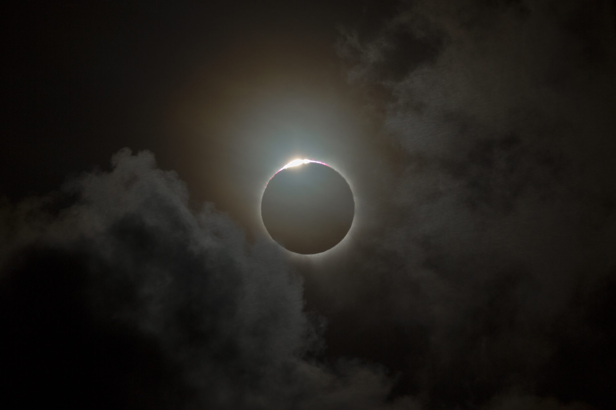 getty-solar-eclipse-image