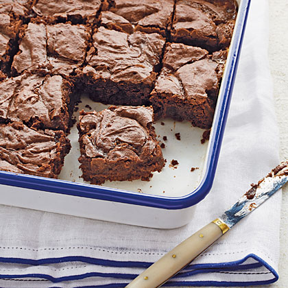 salted-caramel-brownies-ck-x.jpg