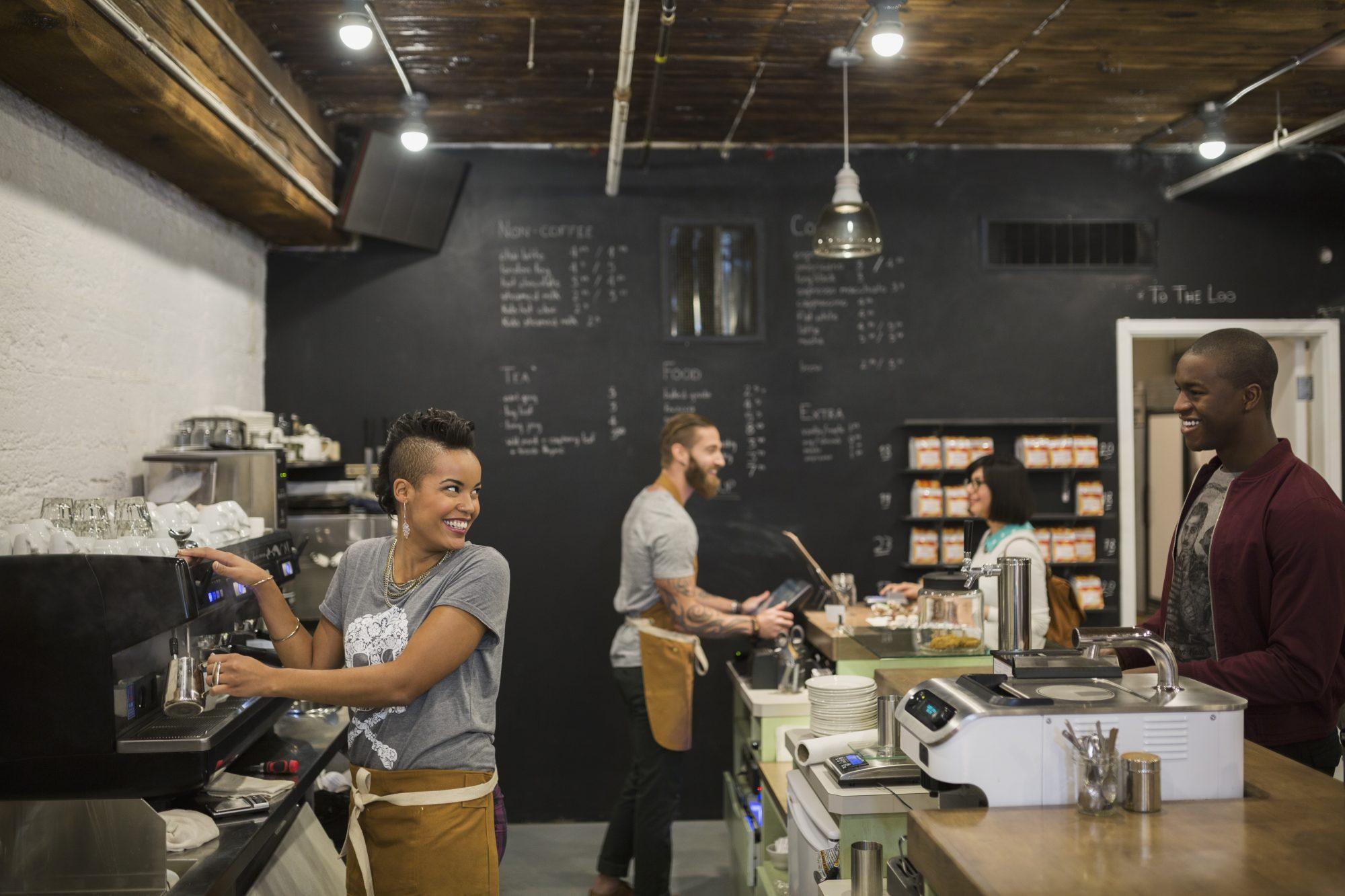 coffee-shop-getty