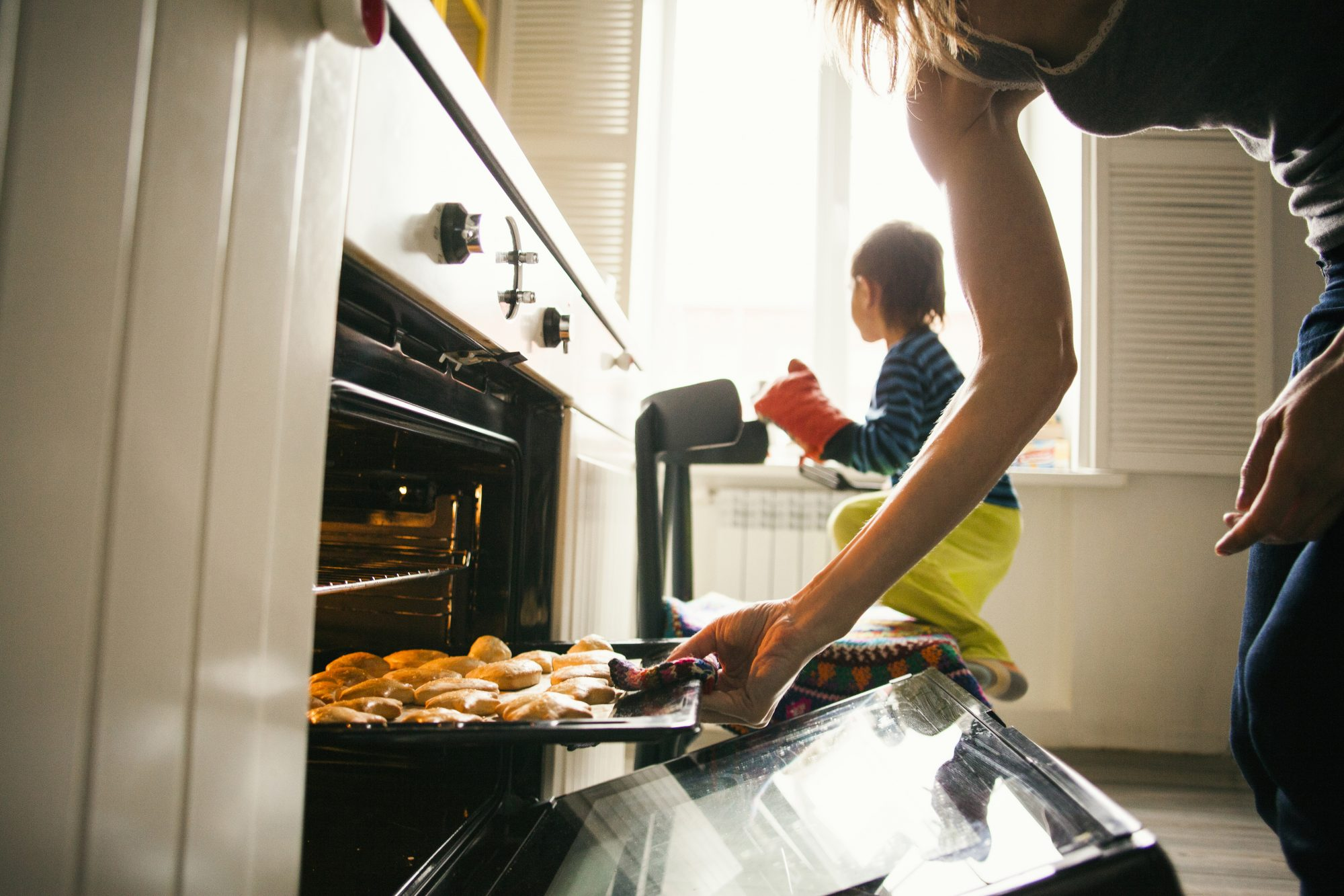 getty-hot-kitchen-image
