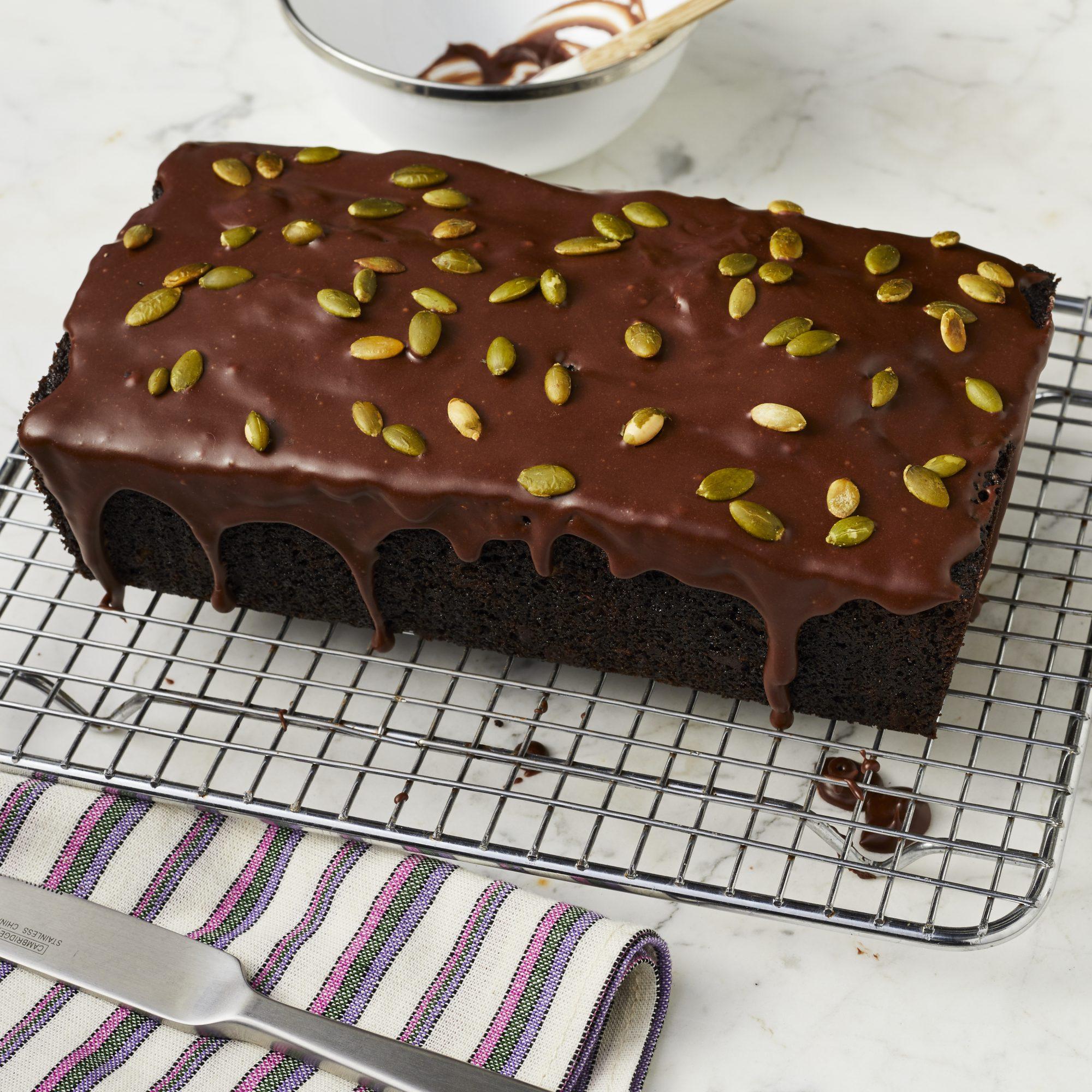 Our Dessert Guru's Top 3 Pieces of Baking Advice