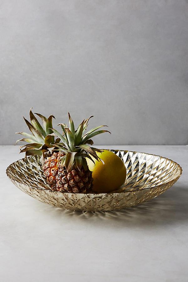 Anthropologie-bowl .jpeg