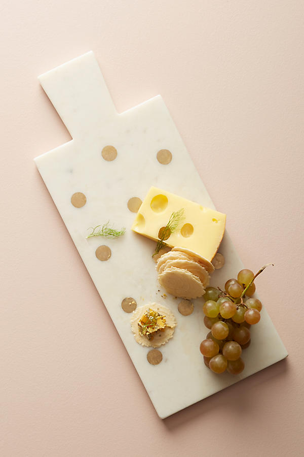 Anthropologie-cheeseboard.jpeg