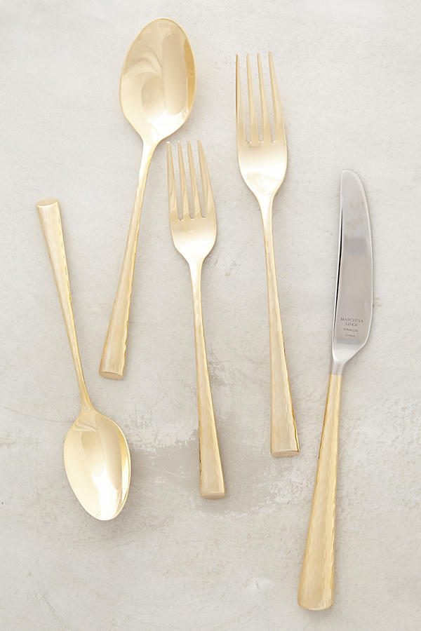 Anthropologie-flatware.jpeg