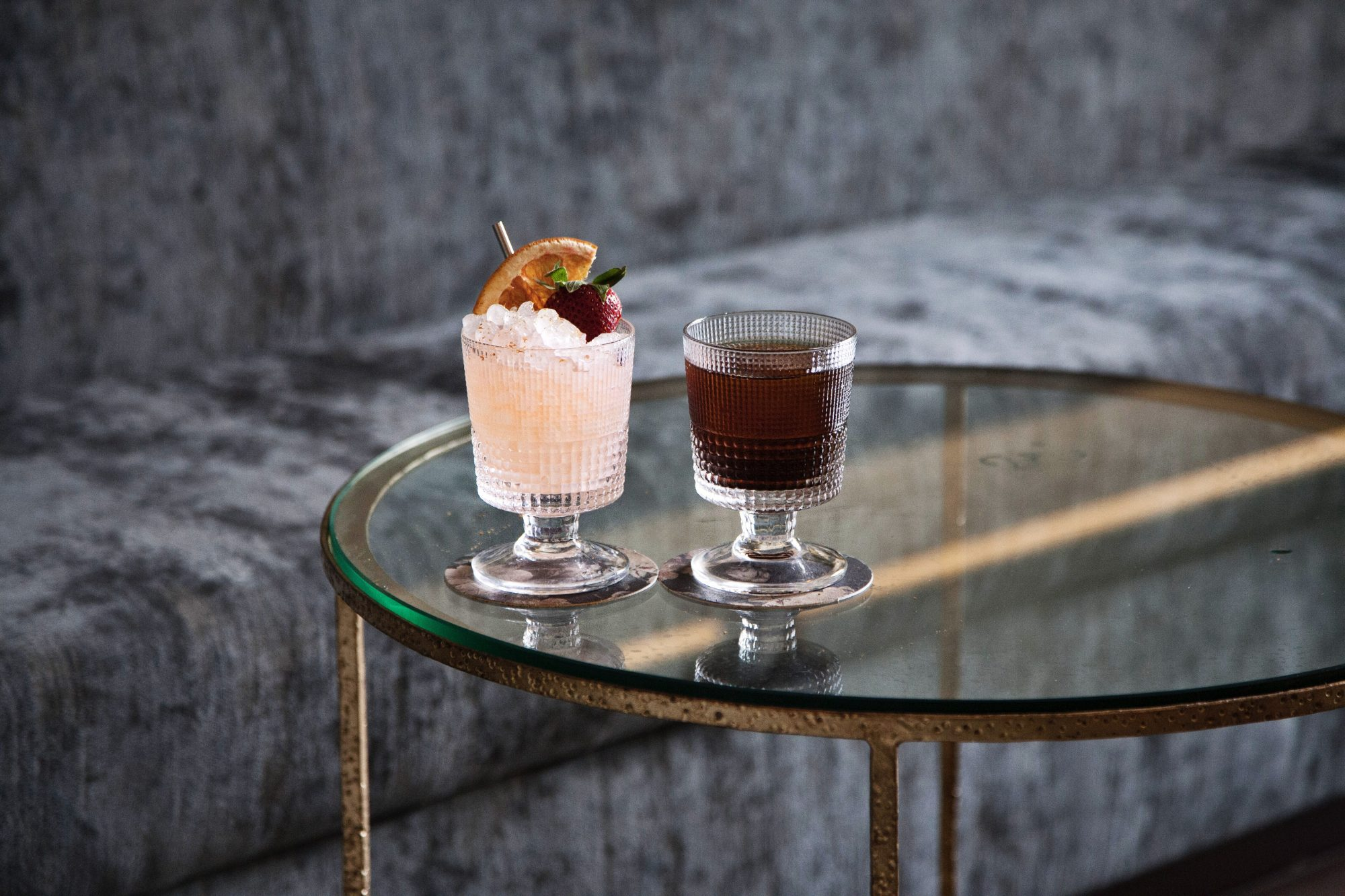 henley-eclipse-cocktails-image-2