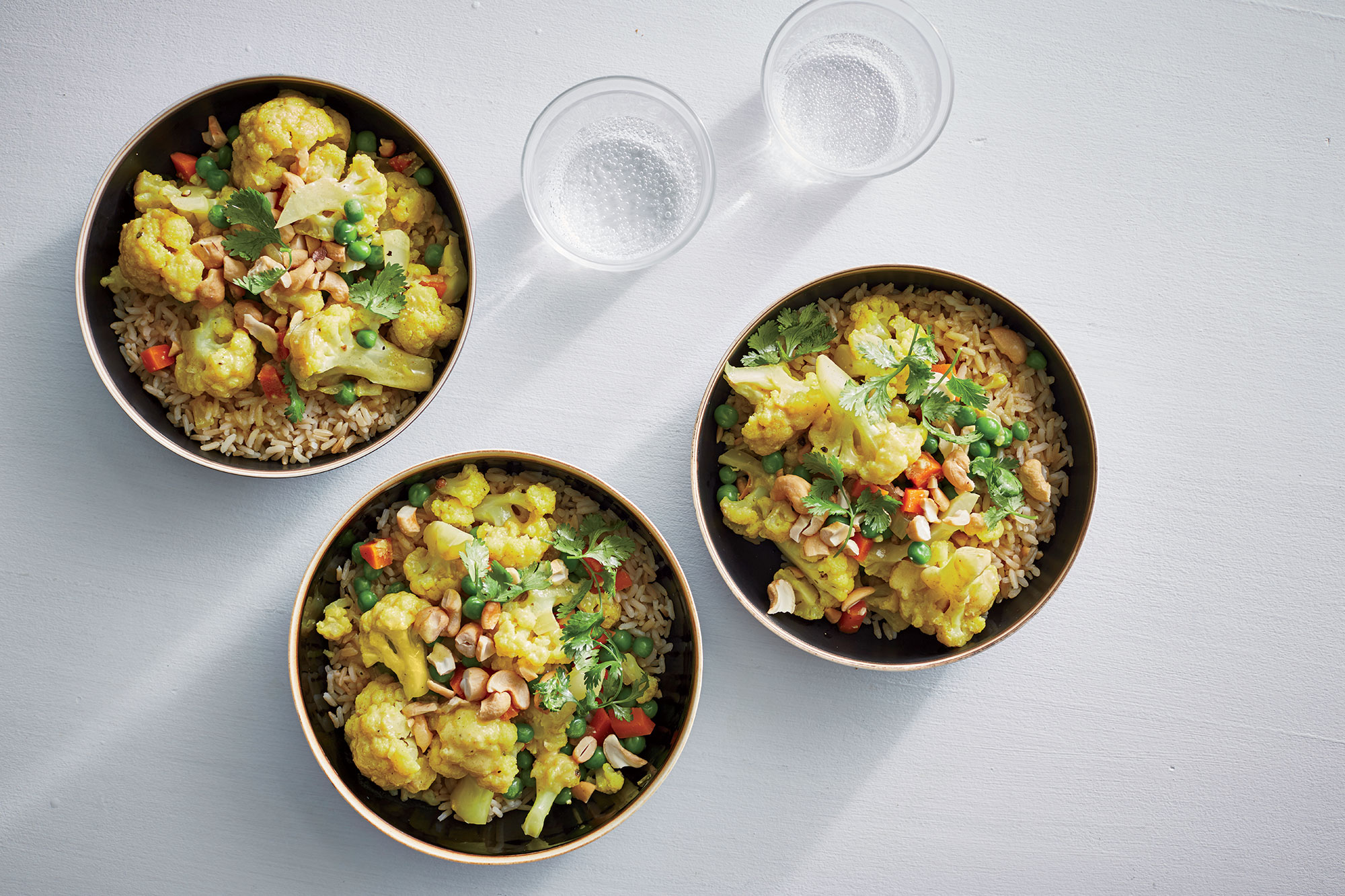 cauliflower-korma
