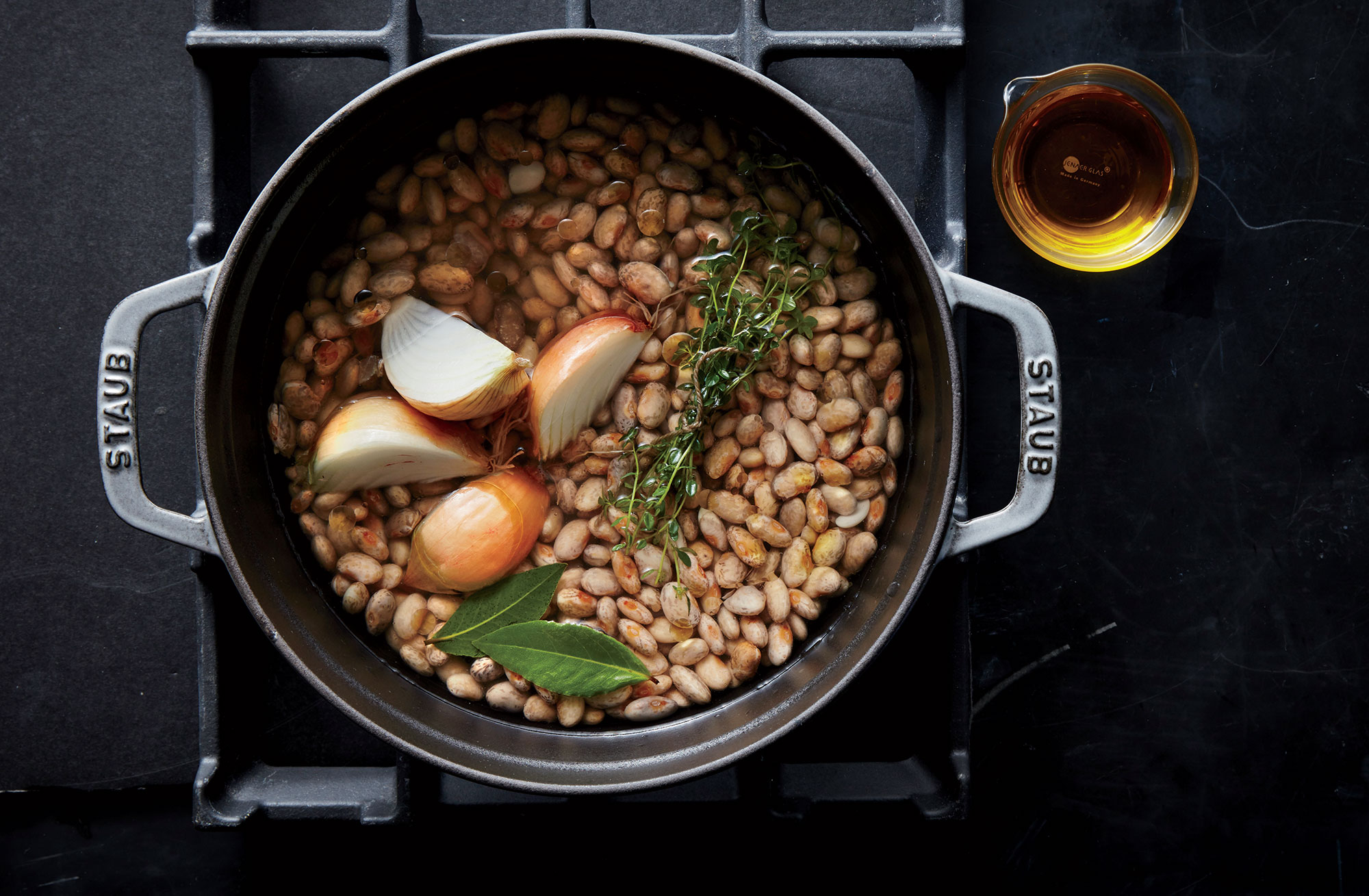 13 Common Types of Beans—and How to Use Them