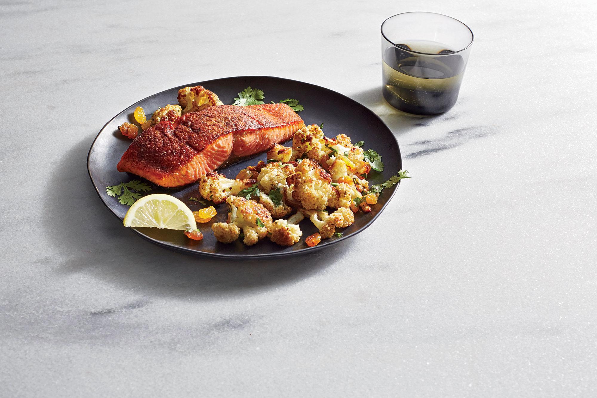 spice-roasted-salmon-with-roasted-cauliflower