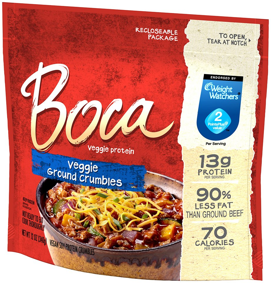 boca-veggie-ground-crumbles-image