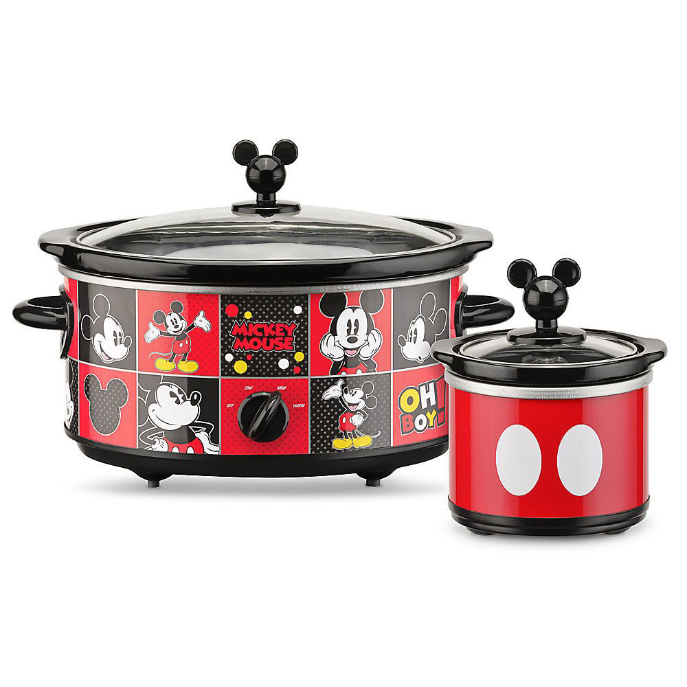 26 Essential Tools Every Disney Fan Should Have in Their Kitchen