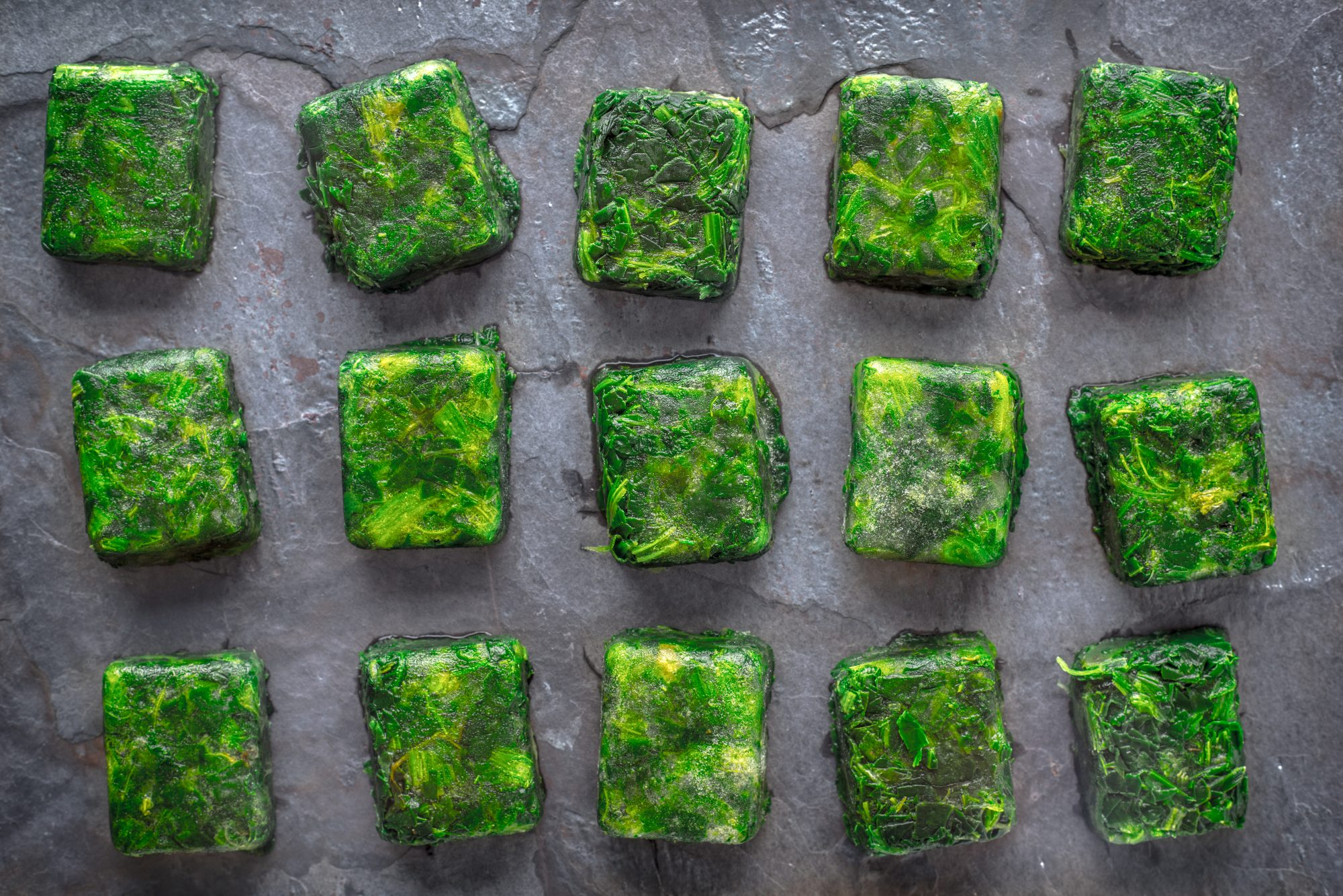 5 Tips for Using Frozen Spinach