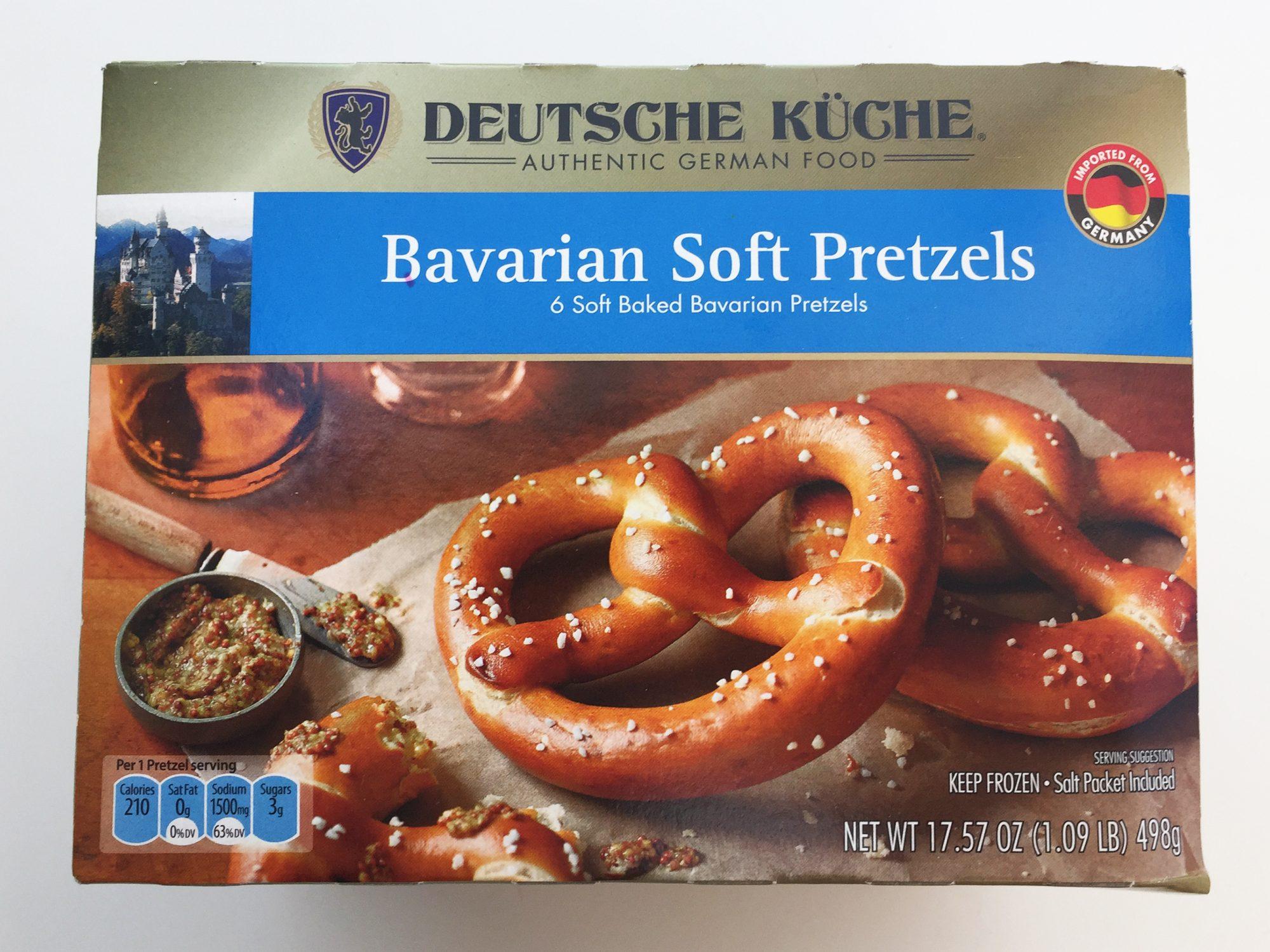 bavarian-soft-pretzels-image