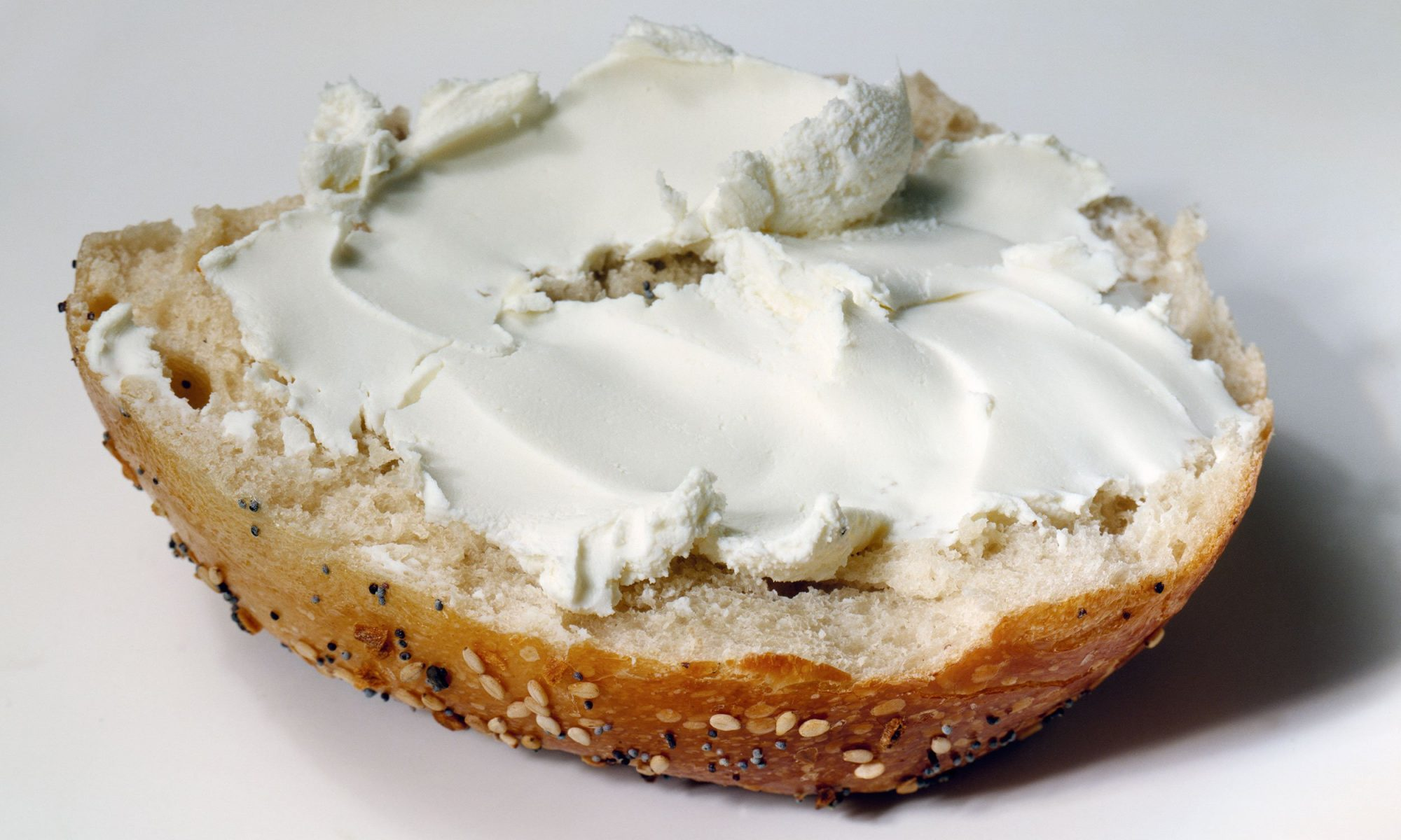 How Long Can Cream Cheese Be Out of the Fridge?