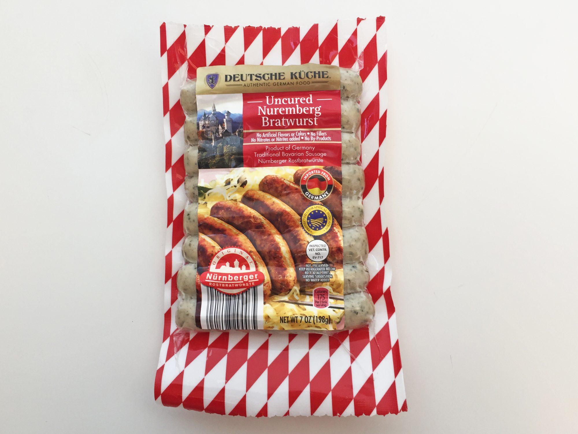 uncured-nuremberg-bratwurst-image