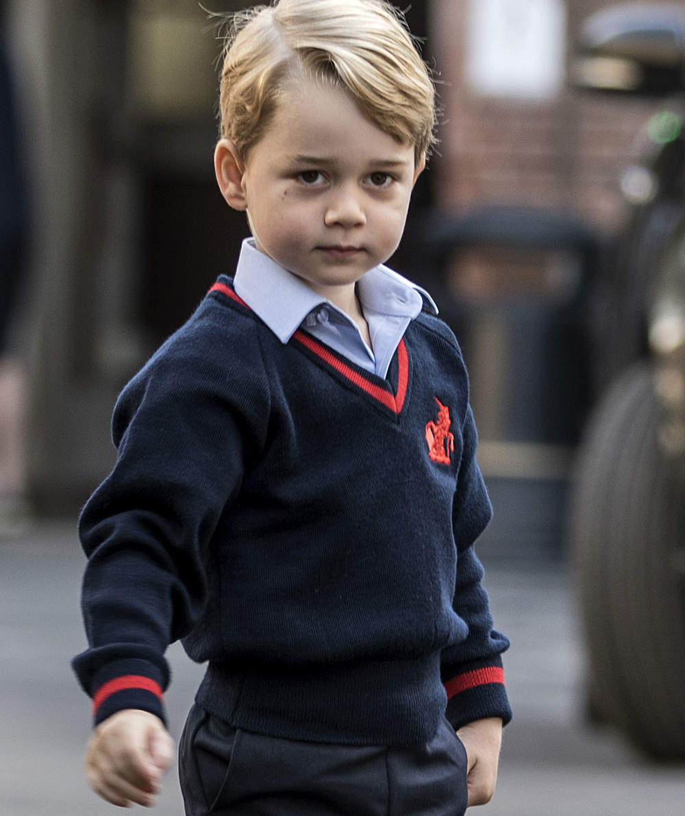 The Lunches They Serve at Prince George's School Are Fancier Than Your Date Night