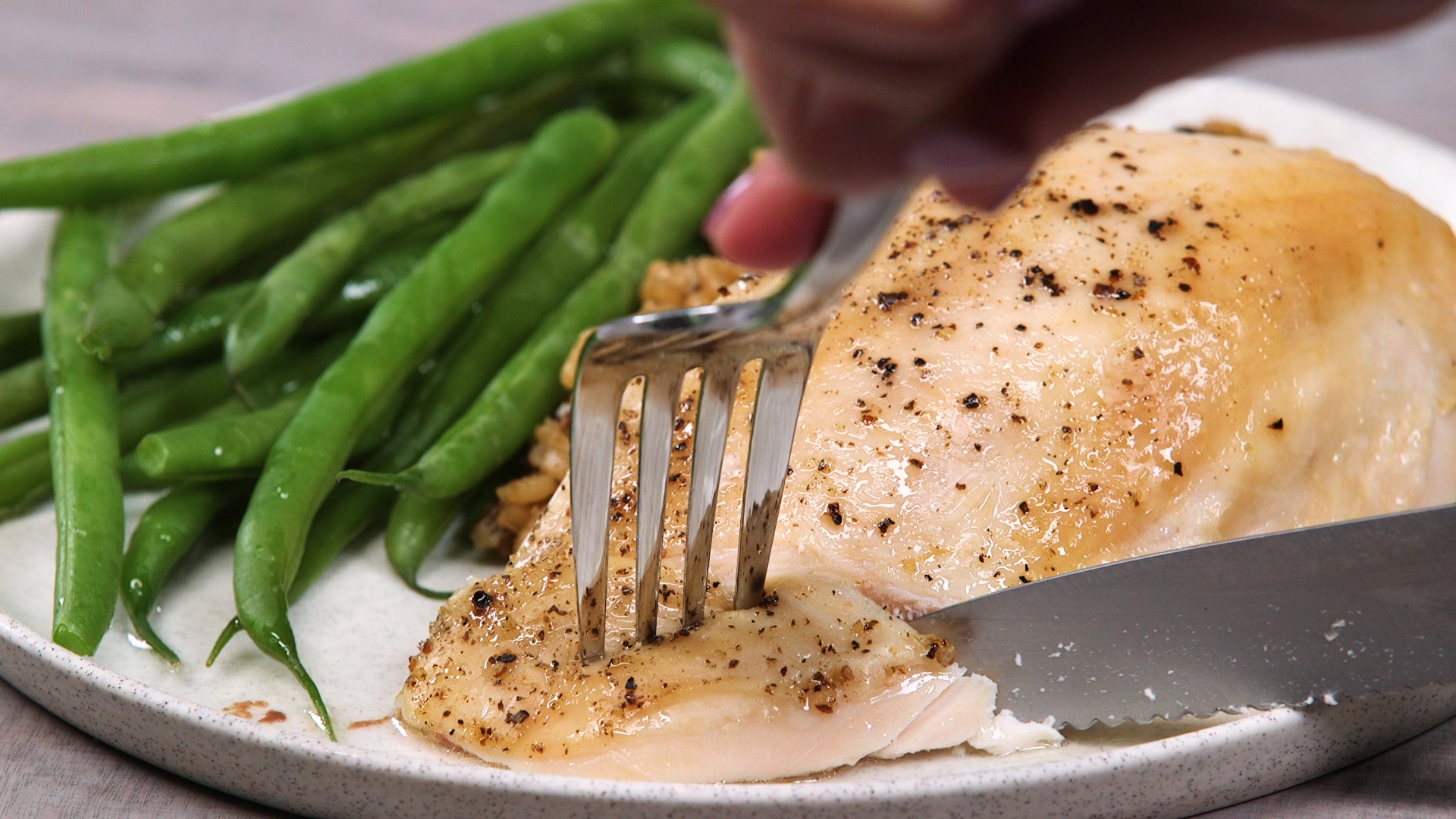 Whole Chicken Slow Cooker Recipes Food Network